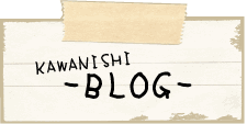 ブログページへ